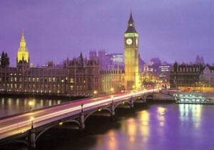 London-England-United-Kingdom