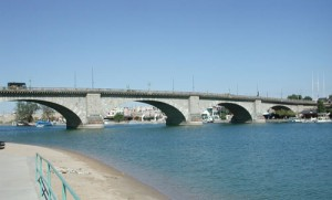 London_Bridge_Lake_Havasu